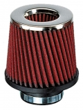 Cone Filter k5