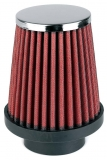 Cone Filter with adapters k7