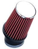 Cone filter k3