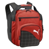 T. Puma codriver Backpack