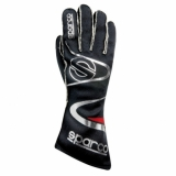 Gloves Sparco Arrow