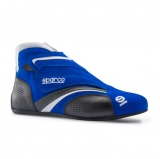 Sparco S Fast SL 7