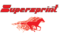Supersprint